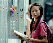 Wenwen Han Karate Kid Hairstyle by 26 Best Zhenwei Wang Images Karate My Boys My Children
