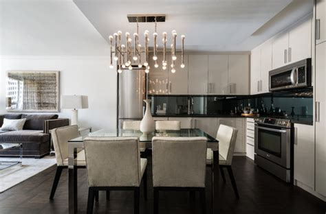 Types Of Kitchen Pendant Lights And How To Choose The