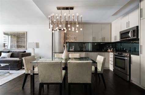 types  kitchen pendant lights    choose