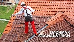 Hausdach Neu Decken Kosten : dachreinigung und dachanstrich ~ Michelbontemps.com Haus und Dekorationen