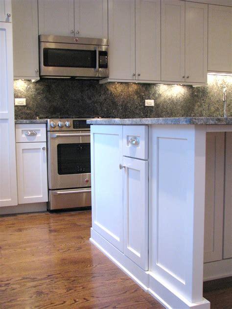 how to install backsplash in kitchen kitchens niemand interiors 8683