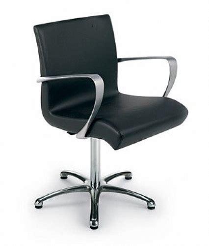 fauteuil maison de retraite fauteuil cosy mobilier salon de coiffure fauteuil ref z8328 mobiliers ephad et maison