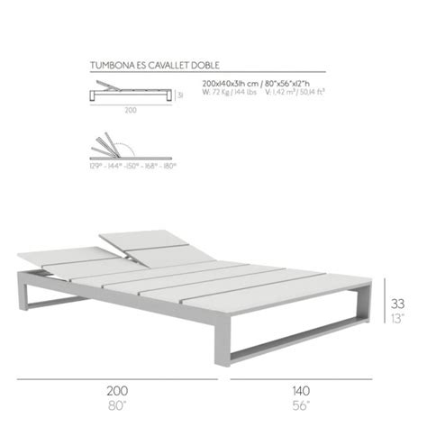 dimension chaise chaise lounge dimensions chaise design