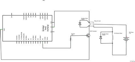 draw wiring diagram arduino images wiring diagram sle