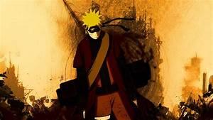 HD Naruto Wallpapers - Wallpaper Cave