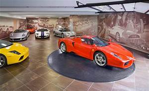 My Prestige Car : high end cars need luxury garages i like to waste my time ~ Medecine-chirurgie-esthetiques.com Avis de Voitures