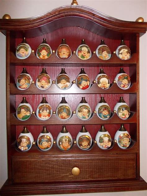 Complete Spice Rack by Complete Laafjes Spice Rack Catawiki
