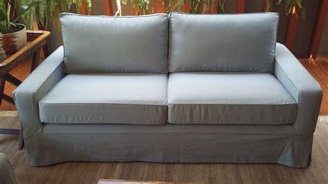 capa de sofá sob medida niterói capa para sof 225 sob medida no elo7 ateli 234 blessed cia