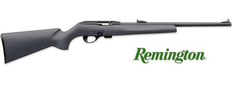Remington Model 597 Reviewed