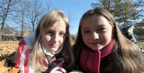 Teen Girlfriends By Pressmaster Videohive