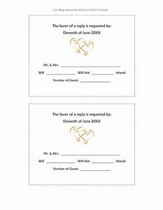 microsoft word 2013 wedding invitation templates party With template for wedding invitations in microsoft word
