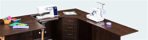sewing cabinets canada sylvia sewing cabinets