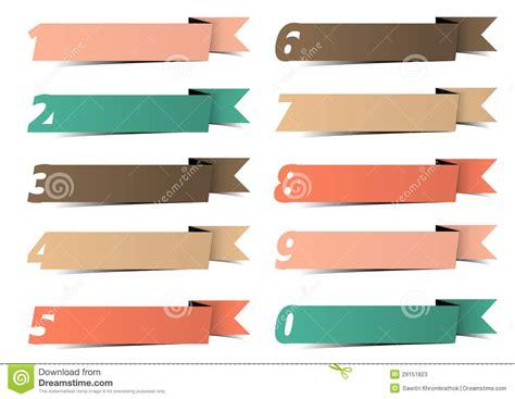 Vector Modern Design Template Infographics Number Stock Photos Process Flow Chart Production Department Pengertian Flowchart Atau Bagan Alir Lactose Produksi Pt Indofood Of Knit Garments In Word Penjualan Pada Restoran Sepeda Motor