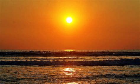 photo sun rise sunset sun good morning