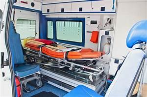 Taxi Abrechnung Krankenkasse : krankentransporte taxi und krankenfahrten karczinski knizia ~ Themetempest.com Abrechnung