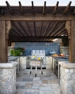 outdoor kitchen backsplash ideas 403 forbidden