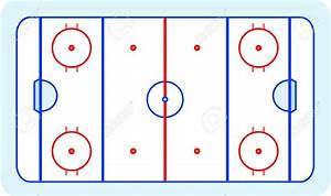 Hockey Rink Clipart 20 Free Cliparts