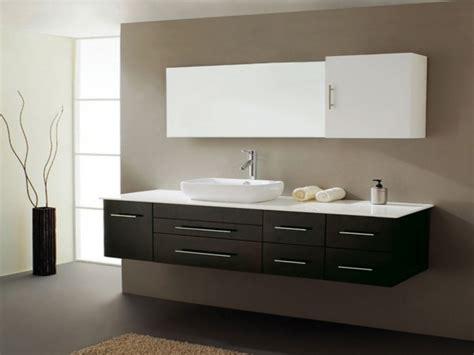5 foot double sink vanity 6 ft double sink bathroom vanity top bathroom decoration