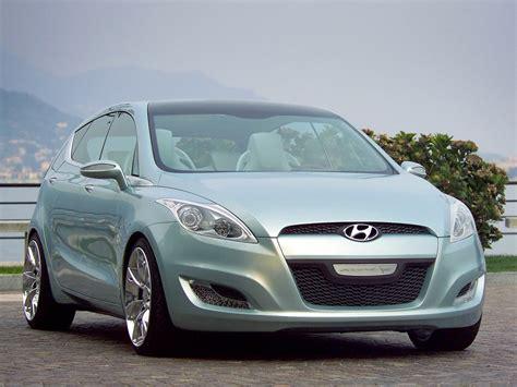 2014 Genesis Sedan by 2014 Hyundai Genesis Sedan Pics Top Auto Magazine