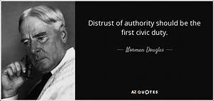 TOP 25 CIVICS Q... Civic Responsibility Quotes