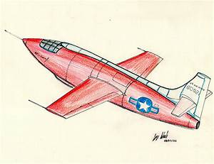 21+ Best Airplane Drawings to Download! | Free & Premium ...