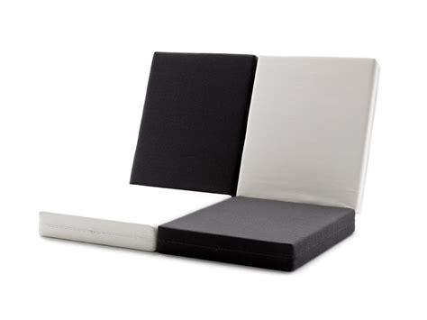 Pouf Letto Lombardia : Pouf Letto Sfoderabile Booklet By Milano Bedding Design