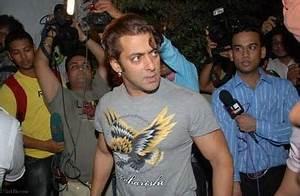 Salman's biggest Controversies Photos, 311654 - Filmibeat ...