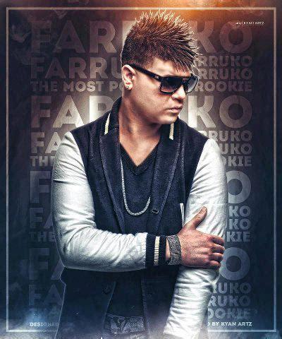 reggaeton flow home facebook