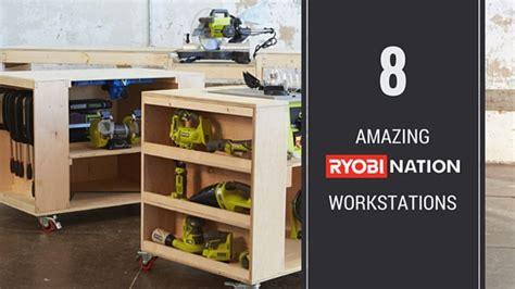 amazing ryobi nation workstations rogue engineer
