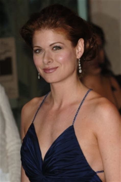 kate ziegler actress debra messing actress films episodes and roles on