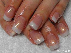 Грибок ногтей лазерное лечение цена в нальчике