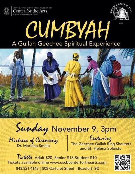 Michael Row The Boat Ashore Slave Song by 122 Best Images About Gullah Culture On Pinterest Low