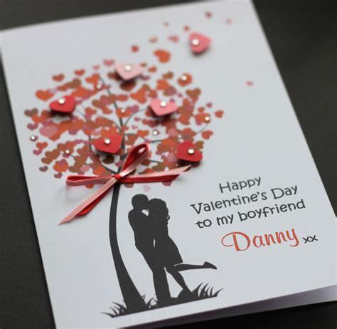 whats    valentines