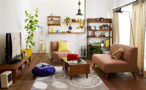 apartment living room decorating ideas ブラウン床 ブラウン家具 これで家具選びは完璧 床色別 インテリアコーディネイト リビング編 naver まとめ