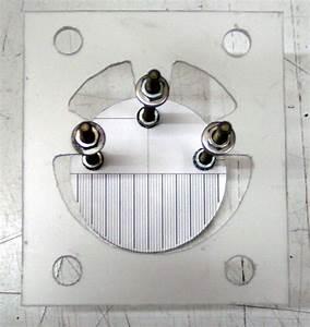 Fabriquer Silencieux Pour Moteur 2 Temps : outil de mesure pour prepa moteur 2 temps ~ Gottalentnigeria.com Avis de Voitures