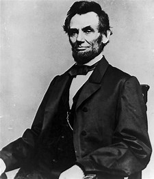 Image result for images Abe Lincoln