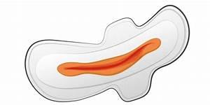 Mauvaise Odeur Synonyme : la couleur du sang menstruel peut en r v ler beaucoup sur ~ Premium-room.com Idées de Décoration