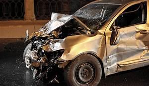 Devis Axa Auto : assurance auto axa devis jeune conducteur senior ~ Medecine-chirurgie-esthetiques.com Avis de Voitures