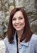 Sarah-Jane Redmond   Siren Wiki   Fandom
