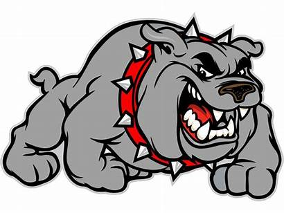 Bulldogs Georgia Ga Bulldog Uga Clip Transparent