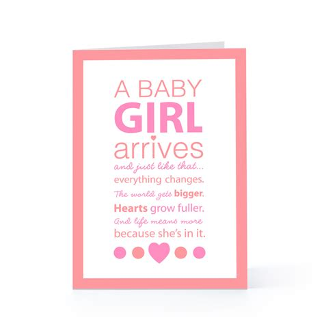 stencils for walls baby quotes pictures images page 9