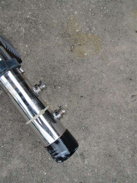 Armstrong Boat Ladder by The Hull Boating And Fishing Forum View Single