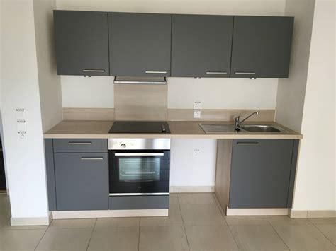petit mobilier de cuisine aménagement cuisine surface à lyon lyon adc cuisine