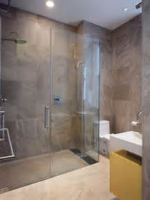 great ideas for small bathrooms ideas for a small bathroom trendy small bathroom ideas ikea homes gallery with bathroom