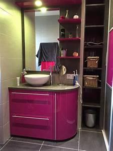 refaire ou reamenager une salle de bain With salle de bain espace reduit