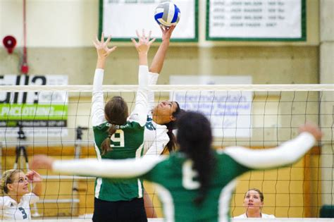 Photos Uvu Vs Chicago State University Volleyball. Charlotte Nc Storage Units Dentist Raleigh Nc. Dr Sherman Orthodontist Spa Schedule Software. Dynamic Business Systems Bluebean Call Center. Best Colleges For Screenwriting. Questions To Ask A Divorce Lawyer During Initial Consultation. Probate Court Sacramento Movers In El Paso Tx. Structural Engineering Syllabus. Higher Education Marketing Email Spam Filter