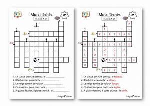 Pic Des Pyrénées Mots Fleches : mes mots fl ch s 3 le blog de chat noir ~ Maxctalentgroup.com Avis de Voitures