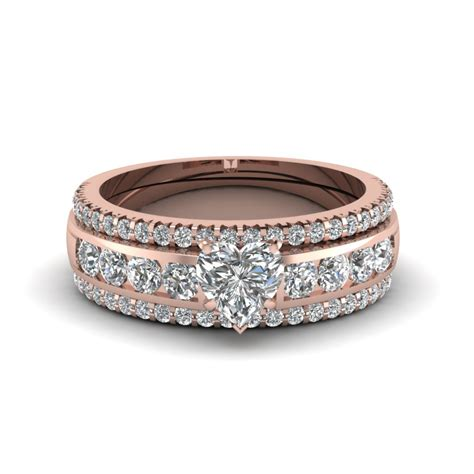 Best Of Rose Gold Heart Shaped Engagement Ring. Alternative Engagement Wedding Rings. Tsarina Engagement Rings. Man New Design 2017 Engagement Rings. S Name Rings. Fancy Color Diamond Rings. Heart Shaped Engagement Rings. Hammered Wedding Rings. Malayalee Engagement Rings