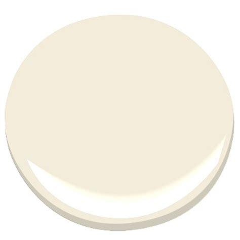 best white paint colors interior design service