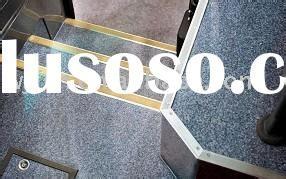 antibacterial vinyl flooring  sale pricechina
